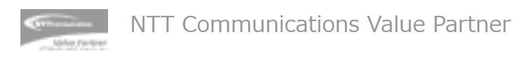 火災保険申請コンサルティング(プロデュースNTT代理店)の公式サイト画像2