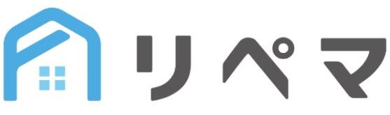 リペマ(Freest)の公式サイト画像1